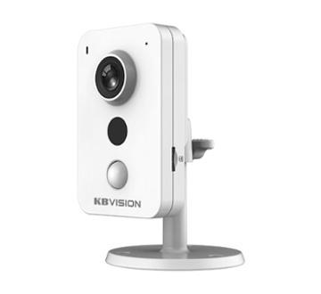 Camera ip wifi cố định kbone KN-H23W