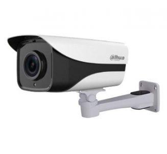 Camera ip đường phố dahua DH-IPC-HFW1230MP-S-I2