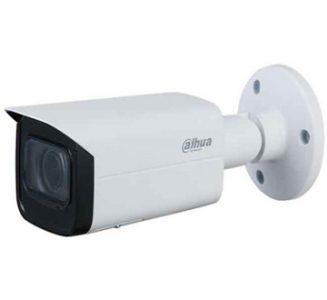 Camera ip dahua ngoài trời DH-IPC-HFW2231TP-AS-S2