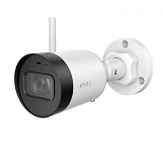 Camera wifi imou IPC-G22P-IMOU