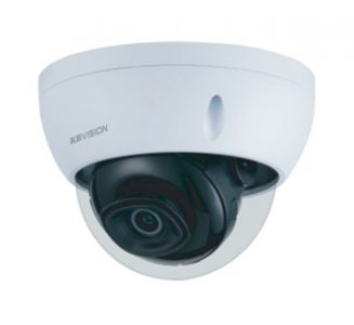 Camera ip dome kbvision 4MP KX-C4012SN3