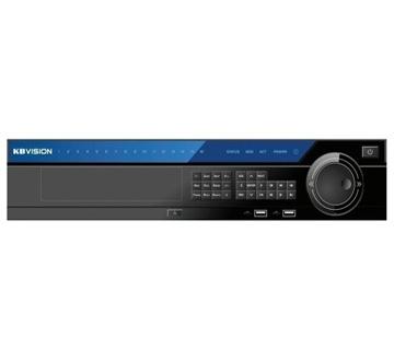 Đầu ghi hình 32 kênh Kbvision KX-D8832H1