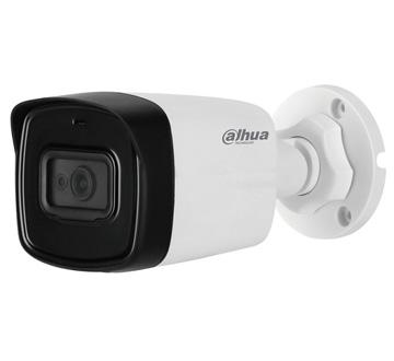Camera ip hồng ngoại dahua DH-IPC-HFW4231TP-S-S4