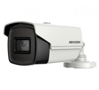 Camera thân hikvision 4k DS-2CE16U1T-IT3F