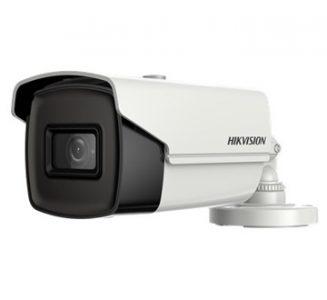 Camera thân hikvision 4k DS-2CE16U1T-IT3F