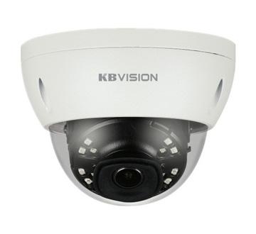 Camera ip kbvision KX-D2004iAN