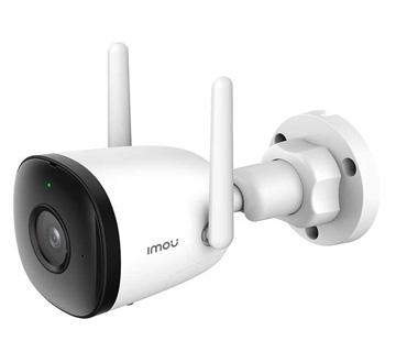Camera wifi có màu 24/24 IPC-F22FP