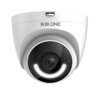 Camera wifi thế hệ mới KBONE KN-D23L