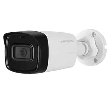 Camera ngoài trời 5MP kbvision KX-C5013C