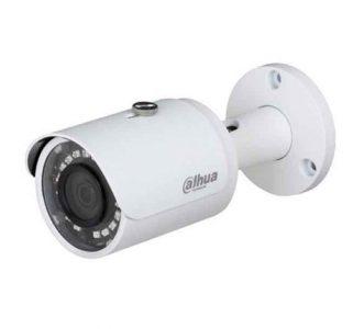 Camera ip ngoài trời dahua DH-IPC-HFW1230SP-S4