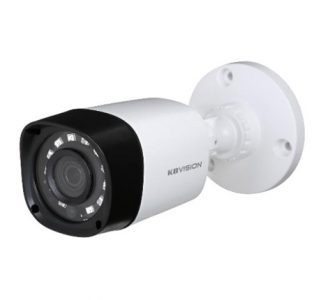 Camera kbvision 4k KX-C8011C