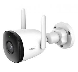 Camera wifi không dây imou IPC-F42FEP