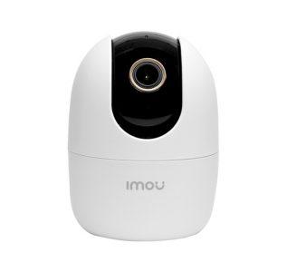 Camera wifi không dây imou IPC-A42P